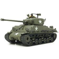 TAMIYA 35346 nous M4A3E8 Sherman facile 8 1,35 réservoir Modèle Kit