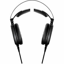 Audio-technica Ath-r70x Professional Open Reference Headphones Authorized Dealer