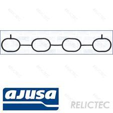 Inlet Intake Manifold Gasket for Nissan:JUKE,NOTE,VERSA,TIIDA,MICRA IV 4