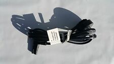 GENUINE Samsung  POWER CORD FOR LED  LCD  TV