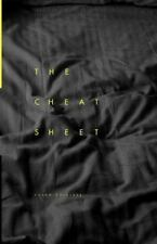The Cheat Sheet : Stories about the Sexes, Sex, and Sexiness in New York by...