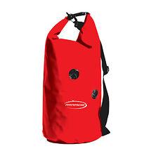Mirage Waterproof Dry Bag Dry Sack 20LT Medium