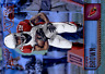 2016 Prestige Xtra Points Red Parallel FB - You Pick - Buy 10+ cards FREE SHIP