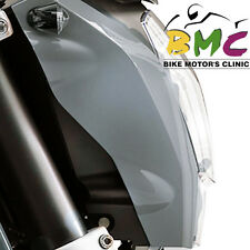 Mascara Faro Dcha Moto KTM DUKE125-200-390 11-14 Headlight Mask Rh 90108003000
