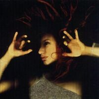 Tori Amos: From The Choirgirl Hotel - CD