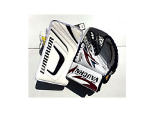 MISMATCH SPECIAL New ice hockey goalie senior blocker catcher glove warrior set