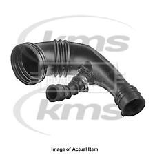New Genuine BORG & BECK Air Filter Intake Hose BTH1612 Top Quality 2yrs No Quibb