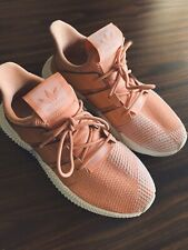 ADIDAS PROPHERE WOMEN'S SHOES TRAINERS IN TRACE PINK SIZE UK 6 US 6 1/2 EU 39.5