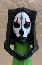 Star Wars Black Series GameStop Exclusive Darth Nihilus 6 Inch Figure HEAD