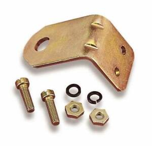 Holley 45-229 Choke Control Cable Hardware