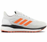 adidas Solar Drive 19 M Boost Herren Laufschuhe EF0785 Running Sport Schuhe NEU