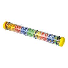 Voggenreiter Musik Für Kleine Die Große Regenprassel Regenmacher Klangspielzeug
