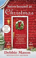 Snowbound at Christmas (Christmas, Colorado)-ExLibrary