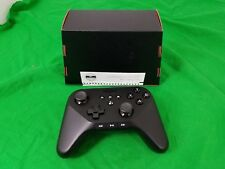 AMAZON FIRE TV WIRELESS GAME CONTROLLER GAMEPAD WR26UR