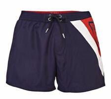 Vêtements shorts de bain GUESS pour homme