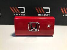 Honda nsx  taillight JDM emblem 75522-sl0-013