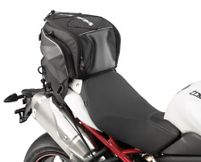 Bag From The Saddle Motorcycle Scooter Racer Kappa RA300 Capacity 15 L