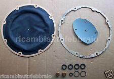 Kit Revisione Impianto GPL-Gas Per Riduttore Polmone LANDI SE81 a