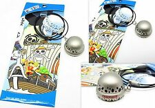 Cosplay Trafalgar Law One Piece Anime Manga Kette mit Hut Anhänger ca,L:55cm