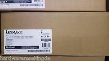 Lexmark 35s0567 compartiment pour papier 550 feuille MX611 MX610 MS610 MX511