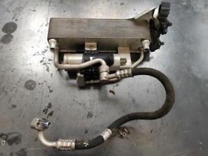 BMW 1 F21 LCI M-Sport M140i B58 AIR CONDITION DRYER COOLER 9471521