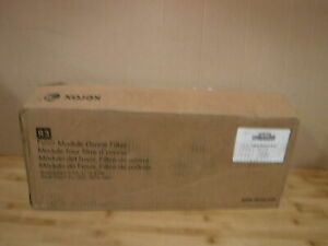 Xerox 109r00773 Fuser Module 622S01881 Genuine OEM