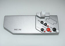 MSC 310 Bedieneinheit Bedienelement für Rollei Diaprojektor Projektor