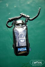 Paqua Waterproof Mobile Bag