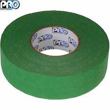 "GREEN Pro-Chroma® ProTapes Chroma Key Cloth Gaffer's Tape - (2"" x 20 yard)"