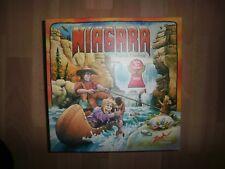 Niagara Spiel - Neuwertig- Spiel des Jahres 2005