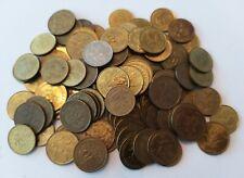 Kroatien: 98 Alte Münzen