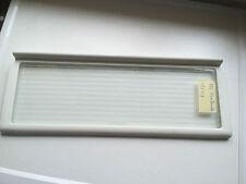 Aeg öko Santo Kühlschrank : Aeg einlegeböden für gefriergeräte kühlschränke günstig kaufen