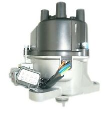 Distributor Autoline D8034N fits 92-95 Honda Prelude 2.3L-L4