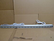 18W LED Pure White Washer Wall Wash Light Stage Linear Bar Outdoor Lamp 85-265V