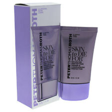 Skin To Die For No-Filter Mattifying Primer Perfector by Peter Thomas Roth- 1oz