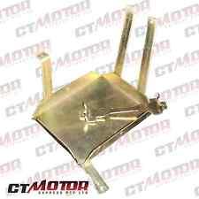 DUAL BATTERY TRAY SYSTEM PATROL GQ Y60 4WD TB42 4.2 PETROL