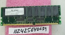 1GB PC DDR1 DDR PC1600R DDR 200 1600R DUAL RANK CL2 64X4 2RX4 RDIMM ECC-REG