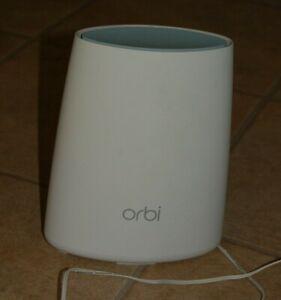 Netgear Orbi Mini Router RBR40 - Used