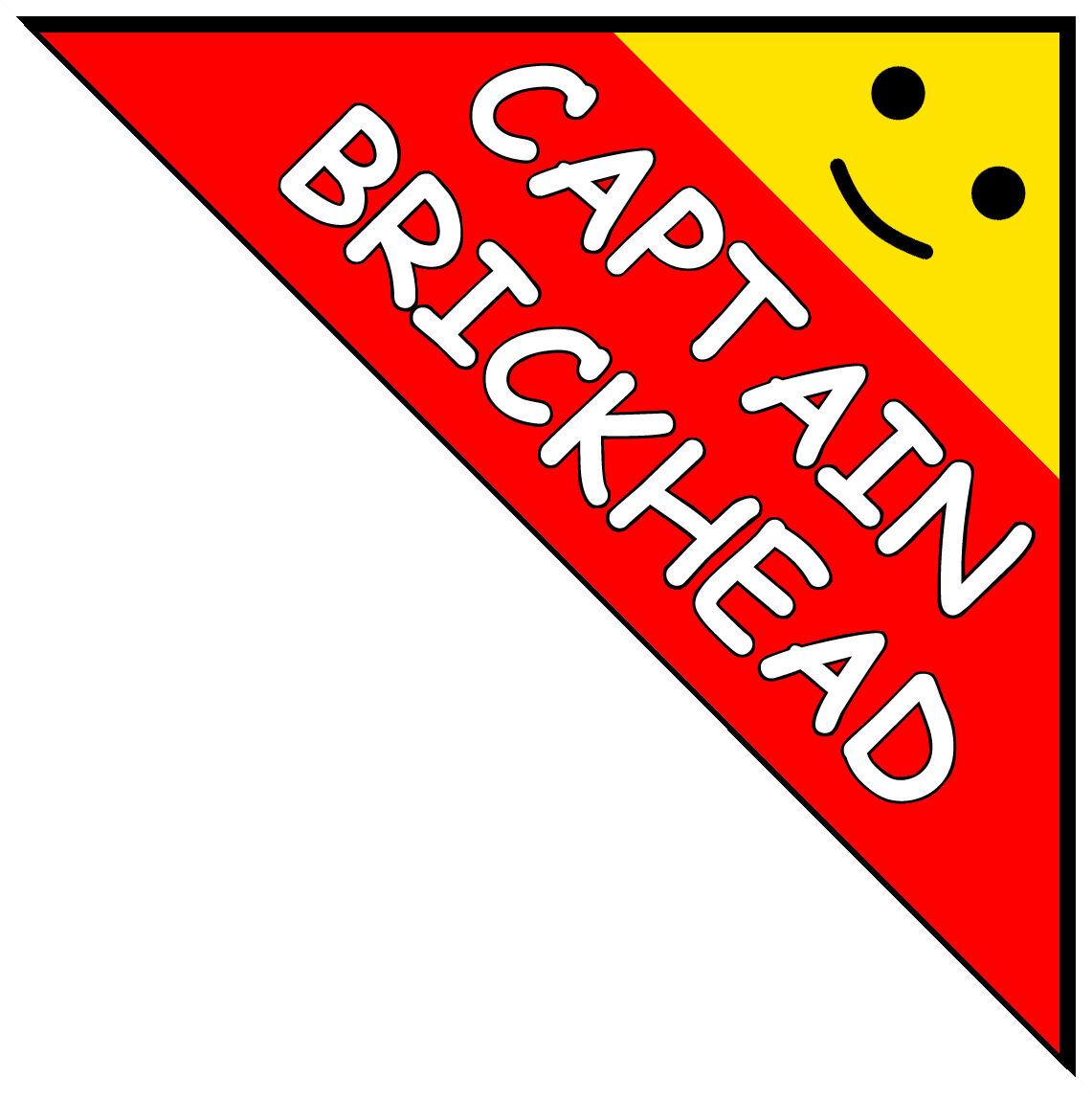 captain-brickhead