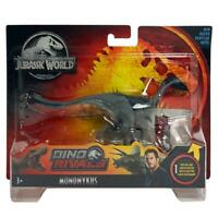 JURASSIC WORLD DINO RIVALS MONONYKUS ACTION FIGURE TOY