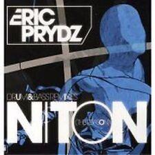 Single und Dance & Electronic Vinyl-Schallplatten mit 33 U/min-Geschwindigkeit