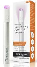 Neutrogena Visibly Clear Light Therapy Acne Spot Treatment (2 Pack)