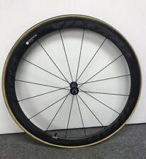 Vittoria Qurano 42 Carbon Front Wheel Tubular
