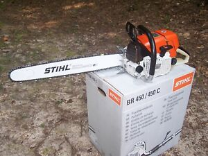 044 stihl chainsaw pro magnum 066 088 mcculloch sp 125 797 bar husqvarna 2100