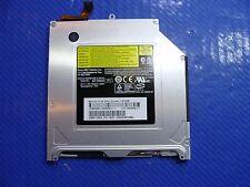 """Apple MacBook A1278 Late 2008 MB466LL/A 13"""" Genuine Optical Drive 661-4737"""