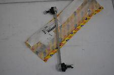 FIAT 500 FRONT SUSPENSION SWAY BAR SIDE LINK 51801136