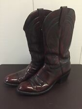 60bf7a0c9a2 Lucchese Narrow (C, B) Shoes for Men for sale | eBay