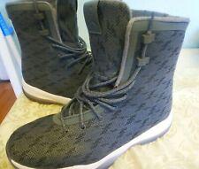 Nike Air Jordan Future Boot Waterproof size uk 7.5