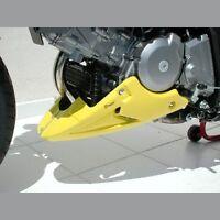 Sabot moteur Ermax  SUZUKI SV 650 2003/2010 Brut