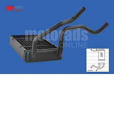 Toyota HiLux Hi Lux and Surf heater matrix 1983-1996 Top Quality UK made NEW